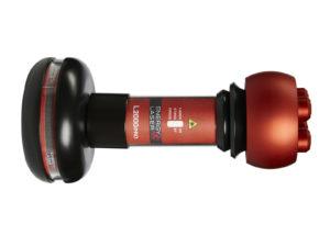 Energy-Laser L2000pro (Bluetooth)